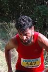 II°Vertikal di Quisisana  25 agosto 2019 - foto 50