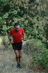 II°Vertikal di Quisisana  25 agosto 2019 - foto 103