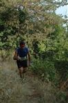 II°Vertikal di Quisisana  25 agosto 2019 - foto 105