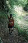 II°Vertikal di Quisisana  25 agosto 2019 - foto 160
