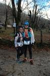 TRAIL del Monte TERMINIO 1 dicembre 2019  - Partenza-Arrivi-Premiazioni - foto 3
