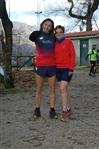 TRAIL del Monte TERMINIO 1 dicembre 2019  - Partenza-Arrivi-Premiazioni - foto 13