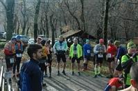 TRAIL del Monte TERMINIO 1 dicembre 2019  - Partenza-Arrivi-Premiazioni - foto 24
