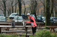 TRAIL del Monte TERMINIO 1 dicembre 2019  - Partenza-Arrivi-Premiazioni - foto 25