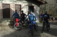 TRAIL del Monte TERMINIO 1 dicembre 2019  - Partenza-Arrivi-Premiazioni - foto 33