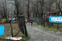 TRAIL del Monte TERMINIO 1 dicembre 2019  - Partenza-Arrivi-Premiazioni - foto 52