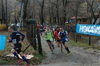 TRAIL del Monte TERMINIO 1 dicembre 2019  - Partenza-Arrivi-Premiazioni - foto 53