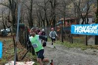 TRAIL del Monte TERMINIO 1 dicembre 2019  - Partenza-Arrivi-Premiazioni - foto 55