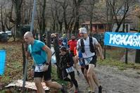 TRAIL del Monte TERMINIO 1 dicembre 2019  - Partenza-Arrivi-Premiazioni - foto 60