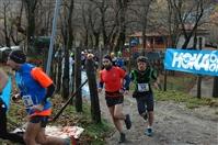 TRAIL del Monte TERMINIO 1 dicembre 2019  - Partenza-Arrivi-Premiazioni - foto 61