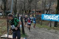 TRAIL del Monte TERMINIO 1 dicembre 2019  - Partenza-Arrivi-Premiazioni - foto 62