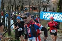 TRAIL del Monte TERMINIO 1 dicembre 2019  - Partenza-Arrivi-Premiazioni - foto 66