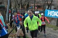 TRAIL del Monte TERMINIO 1 dicembre 2019  - Partenza-Arrivi-Premiazioni - foto 68