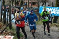 TRAIL del Monte TERMINIO 1 dicembre 2019  - Partenza-Arrivi-Premiazioni - foto 75