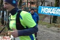 TRAIL del Monte TERMINIO 1 dicembre 2019  - Partenza-Arrivi-Premiazioni - foto 84