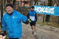 TRAIL del Monte TERMINIO 1 dicembre 2019  - Partenza-Arrivi-Premiazioni - foto 85