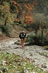 TRAIL del Monte TERMINIO 1 dicembre 2019  - Partenza-Arrivi-Premiazioni - foto 99
