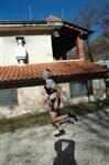 TRAIL del Monte TERMINIO 1 dicembre 2019  - Partenza-Arrivi-Premiazioni - foto 114