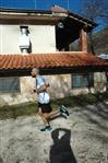 TRAIL del Monte TERMINIO 1 dicembre 2019  - Partenza-Arrivi-Premiazioni - foto 115