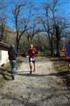TRAIL del Monte TERMINIO 1 dicembre 2019  - Partenza-Arrivi-Premiazioni - foto 120