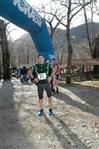 TRAIL del Monte TERMINIO 1 dicembre 2019  - Partenza-Arrivi-Premiazioni - foto 121
