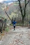 TRAIL del Monte TERMINIO 1 dicembre 2019  - Partenza-Arrivi-Premiazioni - foto 129