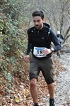 TRAIL del Monte TERMINIO 1 dicembre 2019  - Partenza-Arrivi-Premiazioni - foto 139