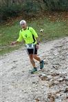 TRAIL del Monte TERMINIO 1 dicembre 2019  - Partenza-Arrivi-Premiazioni - foto 143
