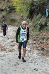 TRAIL del Monte TERMINIO 1 dicembre 2019  - Partenza-Arrivi-Premiazioni - foto 145