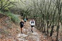 TRAIL del Monte TERMINIO 1 dicembre 2019  - Partenza-Arrivi-Premiazioni - foto 148