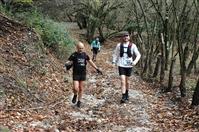 TRAIL del Monte TERMINIO 1 dicembre 2019  - Partenza-Arrivi-Premiazioni - foto 149