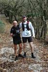 TRAIL del Monte TERMINIO 1 dicembre 2019  - Partenza-Arrivi-Premiazioni - foto 150