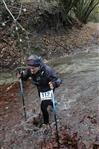 TRAIL del Monte TERMINIO 1 dicembre 2019  - Partenza-Arrivi-Premiazioni - foto 170