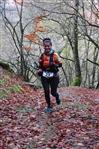 TRAIL del Monte TERMINIO 1 dicembre 2019  - Partenza-Arrivi-Premiazioni - foto 178