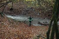 TRAIL del Monte TERMINIO 1 dicembre 2019  - Partenza-Arrivi-Premiazioni - foto 189