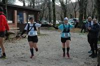 TRAIL del Monte TERMINIO 1 dicembre 2019  - Partenza-Arrivi-Premiazioni - foto 192