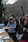 TRAIL del Monte TERMINIO 1 dicembre 2019  - Partenza-Arrivi-Premiazioni - foto 198