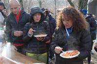 TRAIL del Monte TERMINIO 1 dicembre 2019  - Partenza-Arrivi-Premiazioni - foto 200