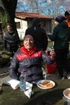 TRAIL del Monte TERMINIO 1 dicembre 2019  - Partenza-Arrivi-Premiazioni - foto 204
