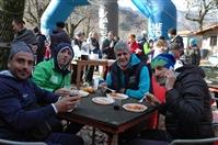 TRAIL del Monte TERMINIO 1 dicembre 2019  - Partenza-Arrivi-Premiazioni - foto 205