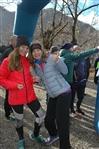 TRAIL del Monte TERMINIO 1 dicembre 2019  - Partenza-Arrivi-Premiazioni - foto 207