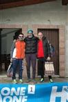 TRAIL del Monte TERMINIO 1 dicembre 2019  - Partenza-Arrivi-Premiazioni - foto 226