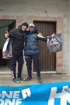 TRAIL del Monte TERMINIO 1 dicembre 2019  - Partenza-Arrivi-Premiazioni - foto 239