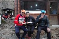 TRAIL del Monte TERMINIO 1 dicembre 2019  - Partenza-Arrivi-Premiazioni - foto 240