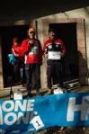 TRAIL del Monte TERMINIO 1 dicembre 2019  - Partenza-Arrivi-Premiazioni - foto 263