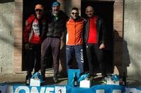 TRAIL del Monte TERMINIO 1 dicembre 2019  - Partenza-Arrivi-Premiazioni - foto 264