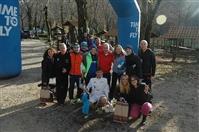 TRAIL del Monte TERMINIO 1 dicembre 2019  - Partenza-Arrivi-Premiazioni - foto 277