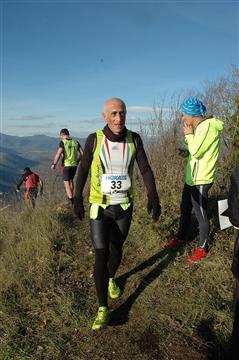 Tifata Vertikal Race 12 Gennaio 2019 - foto 56
