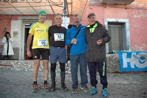 Tifata Vertikal Race 12 Gennaio 2019 - foto 227