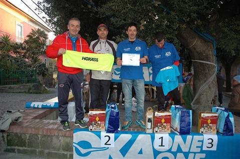 Tifata Vertikal Race 12 Gennaio 2019 - foto 230